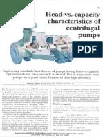 Head vs Capacity Characteristics of Centrifugal Pumps.pdf