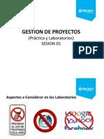 SESION 1 - GEST.PROY (INTRODUCCION).pdf