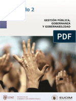 Modulo II.pdf