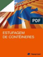 estufagem_de_conteineres.pdf