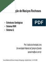 1_Classificação Maciço Rochoso.pdf