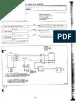 1992_Legacy_oxygen_sensor_diag.pdf