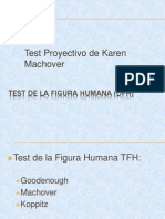 Test de la Figura Humana de Machover.pptx