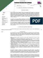 Instituto Nacional de Ecología.pdf