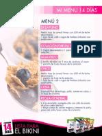 original_Programa14dias-Menu2.pdf