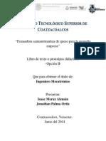Práctica 11. Opción - Tesis Profesional.docx