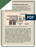 Programación Orientada a Objetos con Java.docx