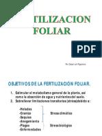 7. VALLE GRANDE FERTILIZACION FOLIAR.pdf