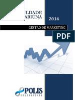 Gest_o_de_Marketing.pdf..pdf