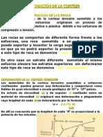 DEFORMACION_DE_LA_CORTEZA_TERRESTRE.ppt