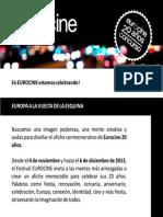 convocatoriaEUROCINE2014.pdf