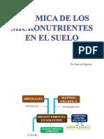 5. valle grande dinamica de los micronutrientes en el suelo.pdf