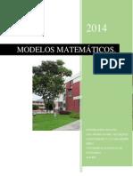 MODELO MATEMÁTICO DE ENFRIAMIENTO Y CALENTAMIENTO DE NEWTON.docx