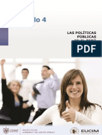ModuloIV_LPPP.pdf