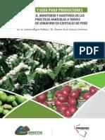 Manual_cafe_2012_con_SIERRA EXPORTADORA.pdf