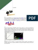 44467742-MOSFET.pdf