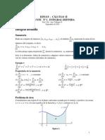 APUNTE_01_DEFINIDA_EIP1115_2014.pdf