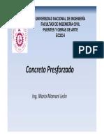 Clase_de_Presforzado.pdf