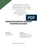 CONTROL DE CALIDAD PRINCIPIO ESTADISTICO.docx