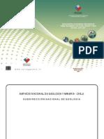 Reservas2009.pdf