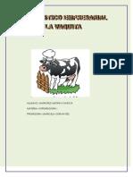 DIAGNOSTICO LA VAKITA.docx