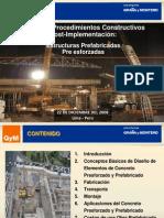GyM-Procedimiento_Constructivo_Estructuras_Prefabricadas_Preesforzadas.ppt