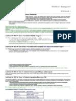 Concentración de Actividades y Especificaciones.pdf