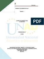 Trabajo_colaborativo_No_1. Prog Lineal.docx