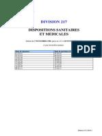 d217__22-03-11_.pdf