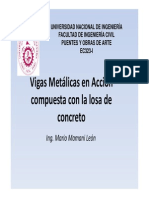 Vigas_metalicas_en_accion_compuesta_con_losa.pdf