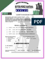 AVALUO DE FONAE  27 DE AGOSTO (NUEVO).doc