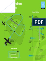 Nta Aerodrome Circuit Procedures