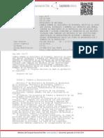 LEY-14171_26-OCT-1960.pdf