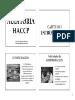 PRESENTACION  AUDITORIA HACCP.pdf
