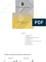 BUENAVENTURA32MEMORIA322004.pdf