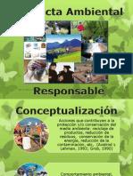 CONDUCTA AMBIENTAL.pdf
