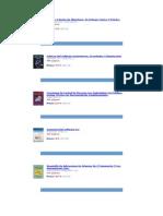Análisis Y Diseño De Algoritmos.doc