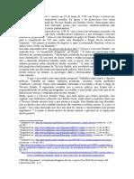 Resenha sobre o livro A Constituinte Burguesa (2).doc