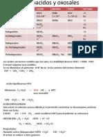 Oxoacidos y oxosales.s.mpptx.pptx
