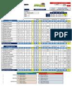 Parque Hostos vs Dosa Serie Final 2.pdf