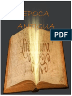 EPOCA             ANTIGUA.docx