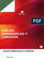 sueldo, sobresueldo y comision. - copia.pptx