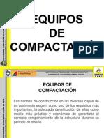 20 EQUIPOS DE COMPACTACION.pptx