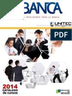 catalogo de cursos.pdf
