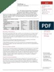 1_IIFL Holdings, October 22, 2014