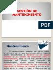 1) MANTENIMIENTO HISTORIA TIPOS.ppt