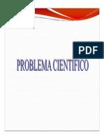 Problema_Cientifico.pdf