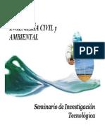 Unidad_II_Elementos_Basicos_en_la_Investigacion.pdf