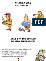 Estilo de vida saludable.ppt