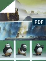 The.Art.of.kung.fu.panda.pdf